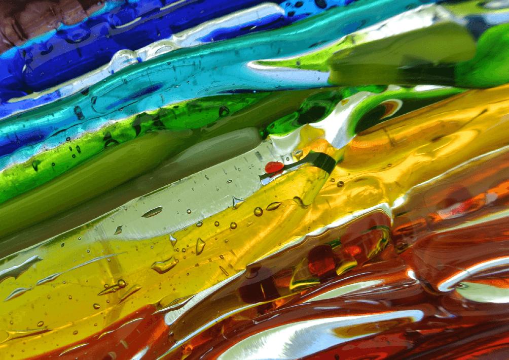 Strata Detail