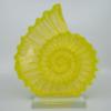 Uranium Green Ammonite